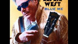 Leslie West - Blues Before Sunrise.wmv