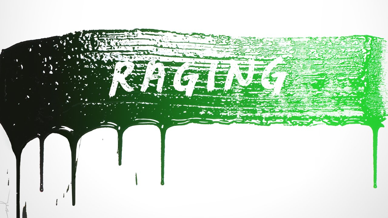 kygo-raging-feat-kodaline-cover-art-ultra-music