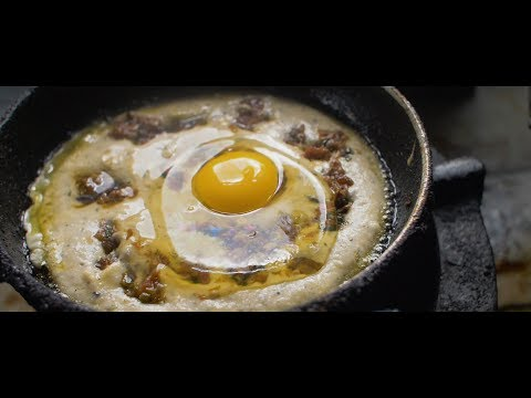 | Newari Food l | Kirtipur | TVS FOOD VLOGS #2