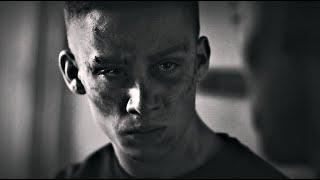 Честер Небро - Ты моё Солнце (VIDEO 2020)