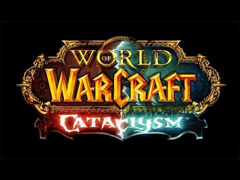 Zul'Marosh - World of Warcraft Quests ( WOW )