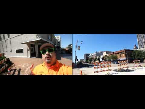 Help downtown topeka kansas