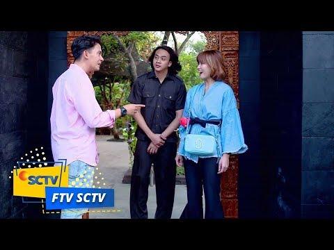 FTV SCTV - Cinta 29 Hari Bebas Ongkir