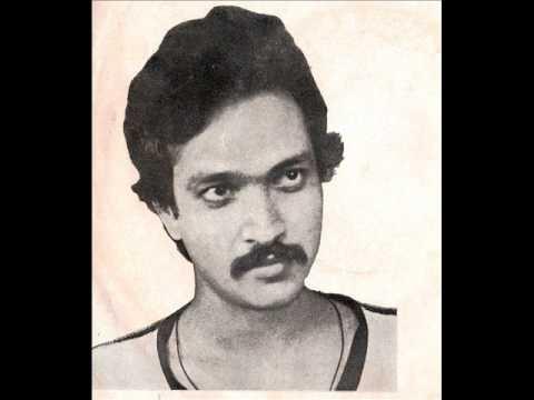 Odia Song.....''Panthashala.......'' sung by Bikash(1983)