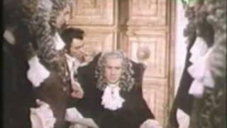 La carrozza d'oro - 1953 (2)