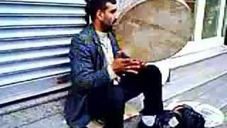 Diyarbakırda tef dinletisi mekAn çarşı OFİS MERKEZ D.BAKIR