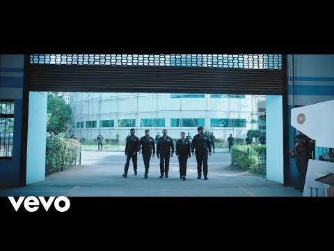 tamil full movie download utorrent