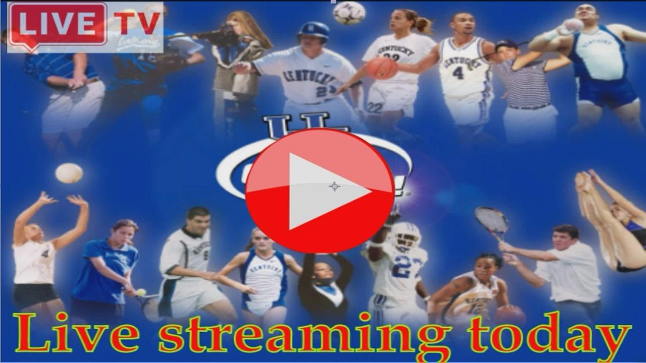 Image Result For En Vivo Vs Stream En Vivo Now