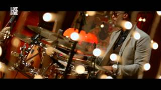 Gregory Porter - Live@Home - Part 3 - Free