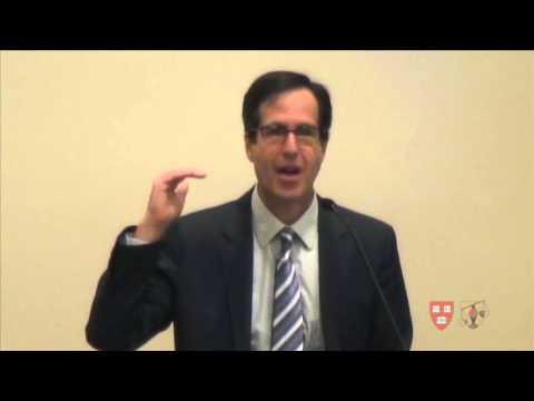 Berkman Center | Libraries: The Next Generation