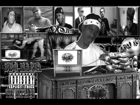 SBG Mafia -