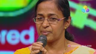 Comedy super Nite S2 EP-193 with Dr.Gangadharan FuLL Episode
