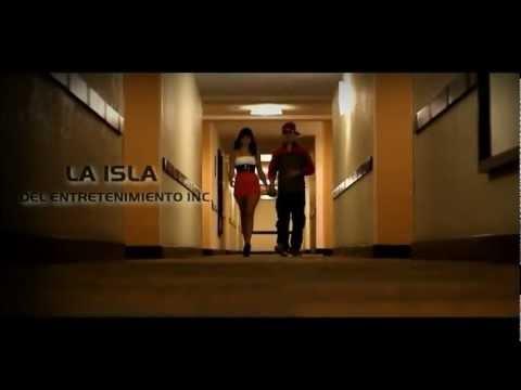 Pasarla Bien - (REMIX) - (VIDEO OFICIAL) - Maluma Ft J Alvares & Jory