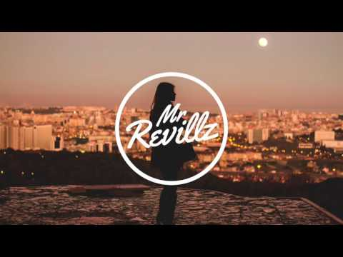 Hilow - Fell In Love With You (ft. Cristina Llull)