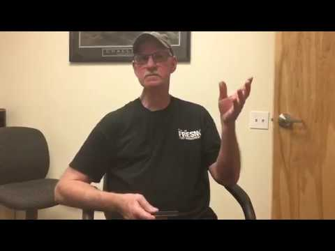 Best Hearing Aid Service In Fresno, CA - Beltone