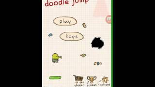 La première version de Jump elle est trop bien