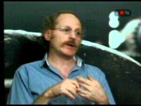Expropiación de Repsol YPF: opina Claudio Katz