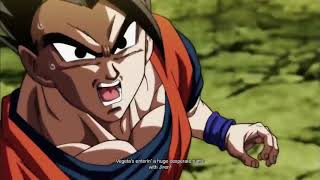 DRAGON BALL SUPER EPISODE 122 SUB ENGLISH HD
