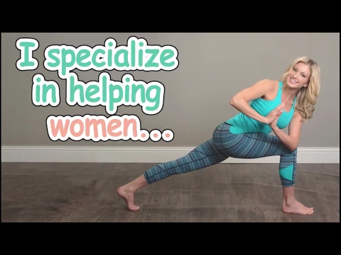 take-a-look!-yoga-weight-loss-challenge-40-minute-fat-burning-yoga-workout-beginners-&-intermed-...