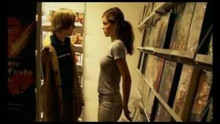 To ryk og en aflevering - Dos avances y un pase - (2003)