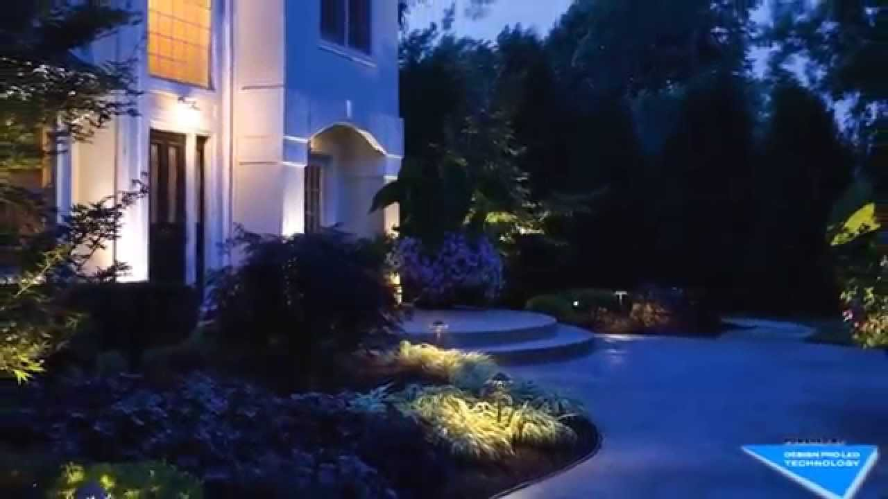 Georgia lightscapes best of the best outdoor landscape lighting georgia lightscapes best of the best outdoor landscape lighting company serving atlanta georgia youtube workwithnaturefo