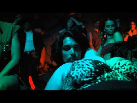 Waylon - Love Drunk (official video)