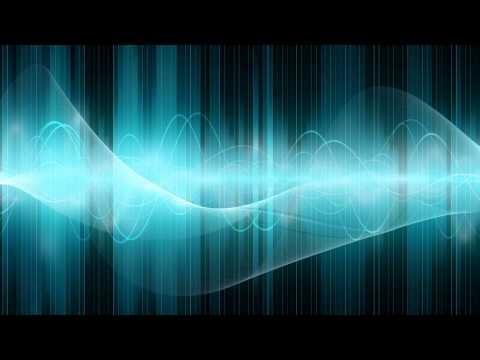 Energetic Soundwaves! [Freeform Mix][175 BPM]