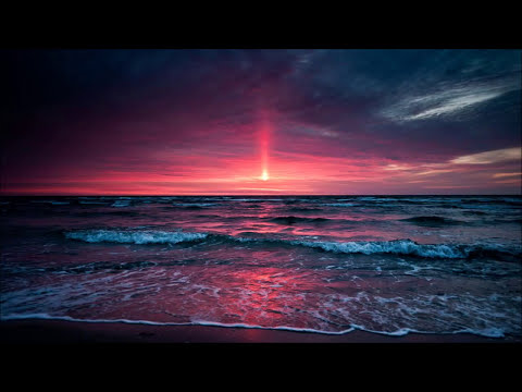 Oceania - Lost Horizon (Adam Nickey Remix) [HD]