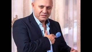 Live Nicolae Guta - Sarba 1 [oficial audio] 2015