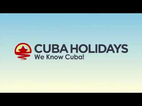 Holidays in Vinales - Casa Particular