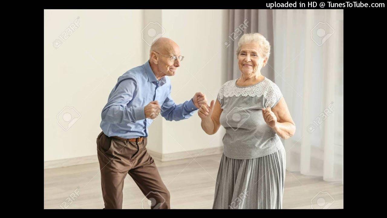 Download Varcarolis 8th Ed Ch 31 The Older Adult