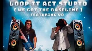Darryl B Don Carlos New Dance Club singles promo clip..mp3