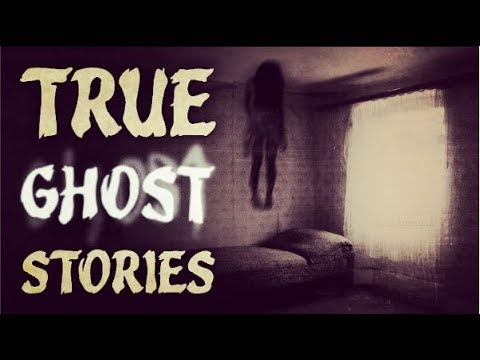 Haunted Houses & 13 Curves | 10 True Scary PARANORMAL Ghost Horror Stories From Reddit (Vol 16)