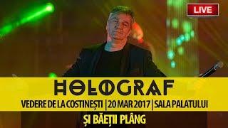 Смотреть клип Holograf - Și Băieții Plâng