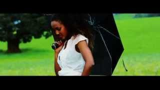 Hade Haile - Mama Africa Official Video
