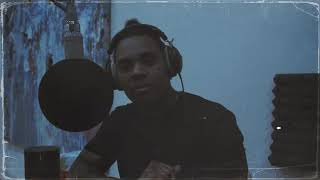 Kevin Gates - Raw U Out [Official Audio]