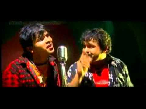 New Malayalam Album Songs 2011