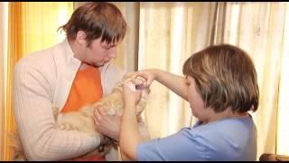 Ветеринарная скорая помощь(, 2014-10-12T04:15:36.000Z)