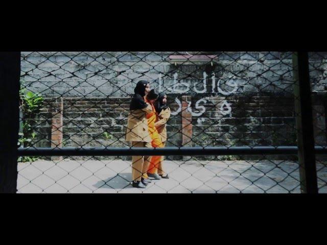 THE DISSLAND YA AKU RINDU (New Video Clip Single 2016)
