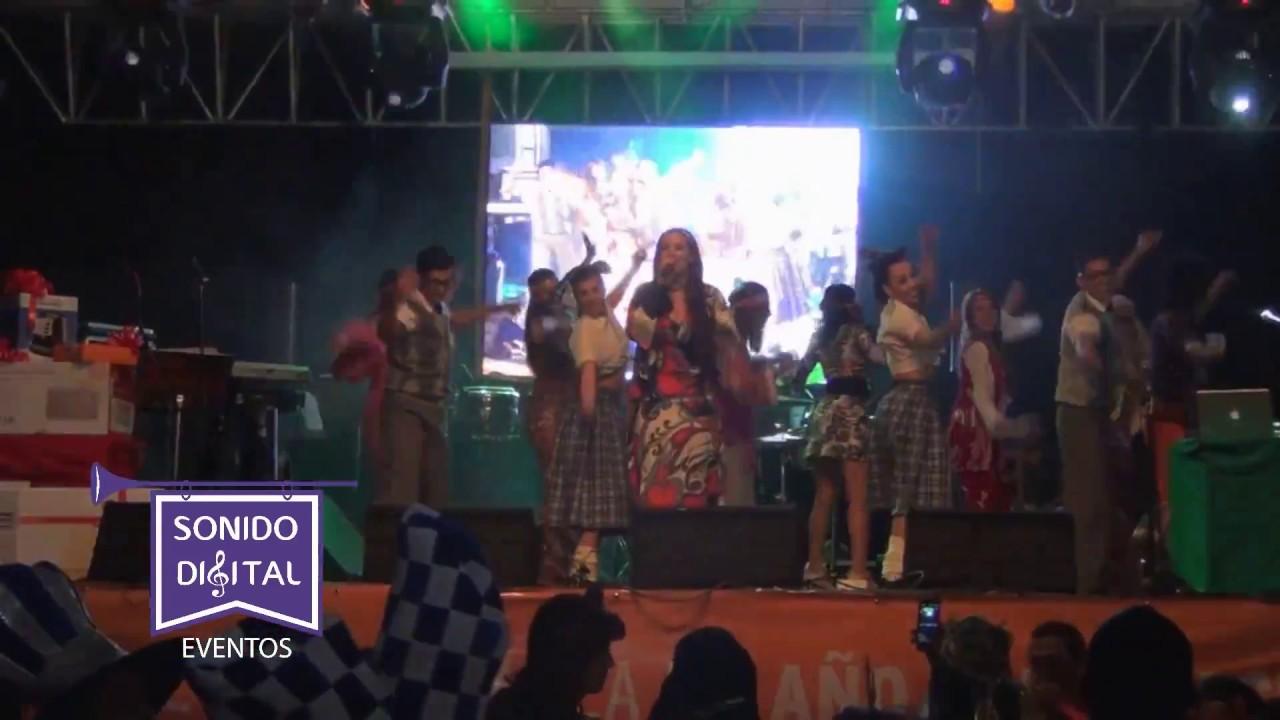 Fiesta tematicas a os 60 39 s 80 39 s 90 39 s disco colombia youtube - Fiesta disco anos 70 ...