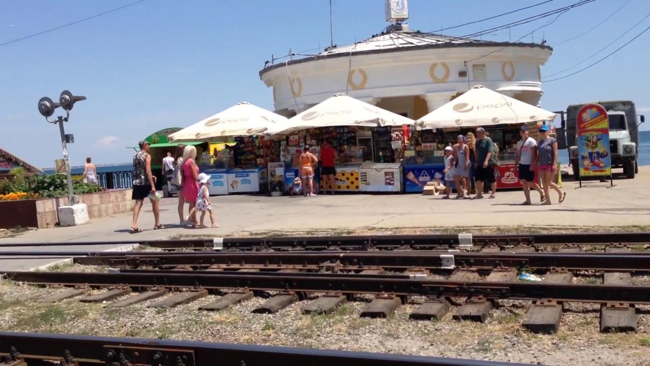 иностранный нудистский пляж фото и видео онлайн