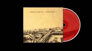 Empire Express - Valleyland