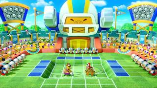 Super Mario Party: Quick Look (Video Game Video Review)