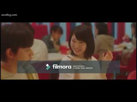 (FMV) Wacci - Kirameki