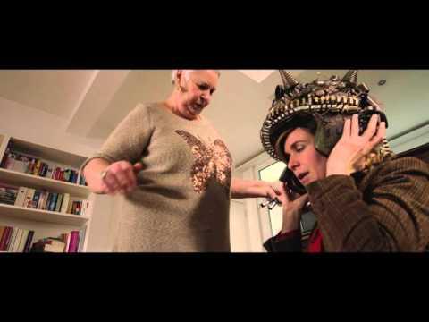 Alternative Technology - short movie