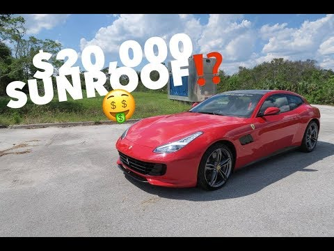if a ferrari was 20k would Cars, suvs and trucks priced between $15-$30k msrp research and compare new car models at motor trend.