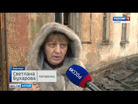 Проститутки Москвы. Снять проститутку на выезд дешево.