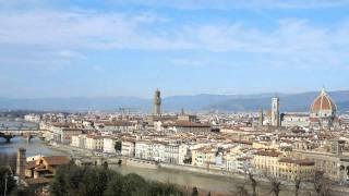 撮影TKA イタリア(ローマ、フィレンツェ、ベネチア、ミラノ) サンピエ...