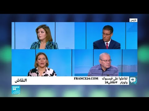 الجزائر.. مخططات لوقف المؤامرات والعصابات؟  - نشر قبل 58 دقيقة