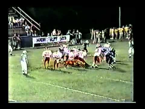 Gregory to Urell at Macon Co. 1999.mp4